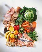 Органические продукты приводят к ожирению