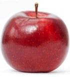 Свет мой, яблочко, скажи…