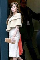 СМИ пишут про роман Анджелины Джоли и Джонни Деппа