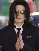 Ассистент дерматолога заявляет о романе с Майклом Джексоном