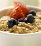 Десять вариантов завтраков для отменного здоровья