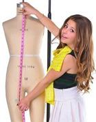 10-летняя девочка выпустила коллекцию одежды