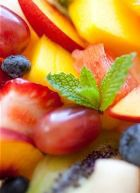 Долой традиционные продукты! Замена им поможет похудеть!