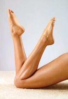 Потливость ног – как избежать?