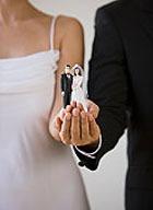 Неравный брак опасен для жизни женщины