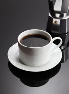 Кофеин спасает от ошибок