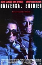 Новости кино: возрождение «Универсального солдата»