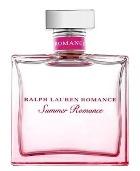 Линейка Summer Romance пополнена ароматом Ralph Lauren