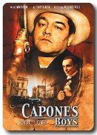 Кольт Аль Капоне будет продан с молотка