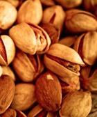 Орехи, которые защитят от рака и болезней сердца
