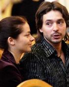 Марина Александрова вновь влюблена?