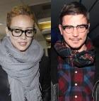Новый модный атрибут - очки