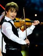 Победитель «Евровидения-2009» Александр Рыбак признался, что он гей