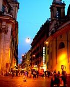 Итальянцы вводят налог на туризм