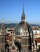 Самый качественный город - Вена
