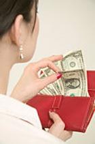 Почему не стоит сравнивать свою зарплату с чужой