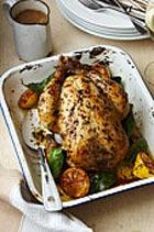 Низкоуглеводные диеты: вред здоровью и сантиметры животу