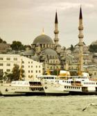 В Турции закроют все ночные дискотеки