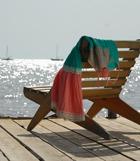 5 причин поехать в отпуск на Черное море