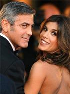 Джордж Клуни всё же женится!