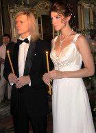 Макеева - невеста