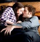 Чего Роб Паттинсон и Кристен Стюарт ждут от окончания «Сумерек»?