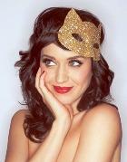 Два сингла Кэти Перри  - лидеры парада Billboard Hot 100
