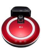 Умный пылесос-робот от LG - комфортная уборка вашего дома