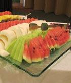 Диетологи ополчились на фруктовые диеты