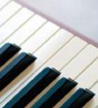 Игра на пианино лечит?