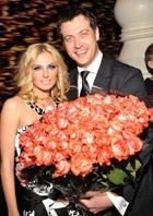 Саша Савельева вышла замуж за звезду «Татьяниного дня»