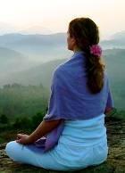 Умение медитировать меняет мозг