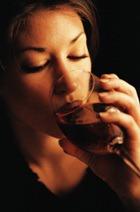 Исследование «Женщины и алкоголь»: итоги