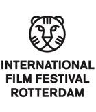 Роттердамский международный кинофестиваль в Москве и Санкт-Петербурге