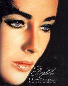 Элизабет Тейлор: хитросплетение мутации и красоты