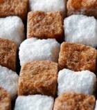 У вас простуда? Ешьте сахар!