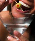 Подросткам пить нельзя!