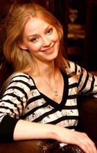 Ради кино Светлана Ходченкова сбросила 20 килограммов