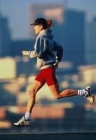 Давление понизит… спорт