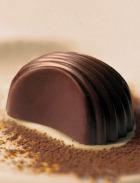 Садится зрение? Ешьте шоколад!