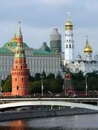 Москва не нравится 80% туристов