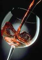 Вино не может быть полезно!