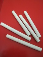 Курение убивает память