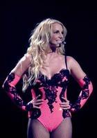 Бритни Спирс потеряла любовь фанатов из России