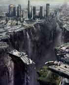 Очередной конец света «назначен» на следующую неделю