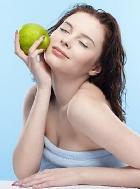 Зачем подросткам овощи и фрукты?