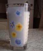 Топленое молоко против бессонницы и мигрени