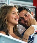 Роналду всё же женится