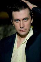 Скончался 36-летний актер Алексей Завьялов