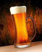 Пиво от Google – каково?